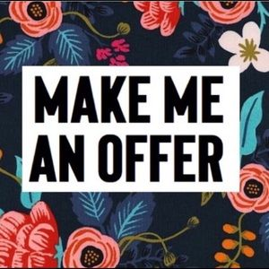 BUNDLE & get free shipping + discounts